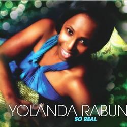 Yolanda Rabun