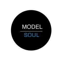Model Soul
