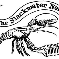 The Slackwater News