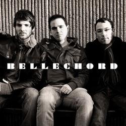 Bellechord