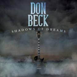 Don Beck Band