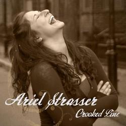 Ariel Strasser