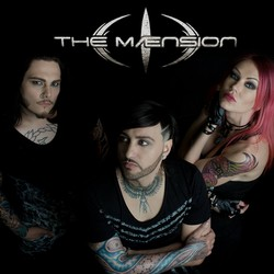 The Maension