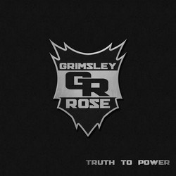 Grimsley Rose