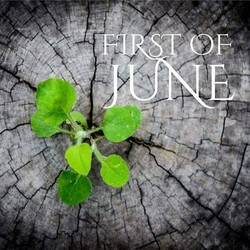 First of June
