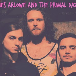 James Arlowe and the Primal Daze