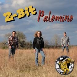 2-Bit Palomino