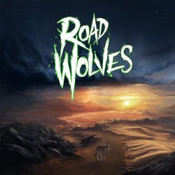 RoadWolves