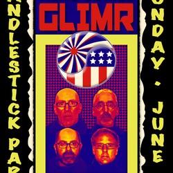 Glimr