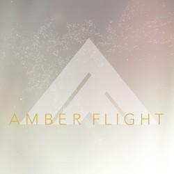 Amber Flight
