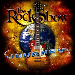 The ROCKSHOW