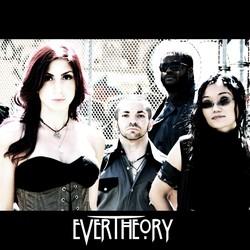 Evertheory