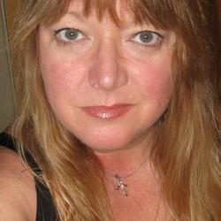 Ann Meadows