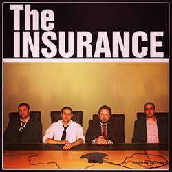 The Insurance
