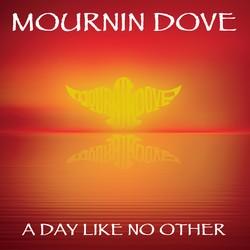 Mournin Dove