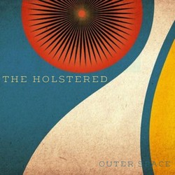 The Holstered