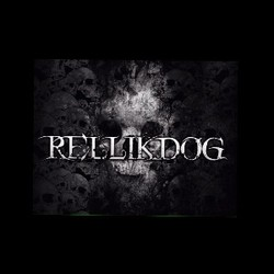 Rellikdog