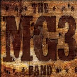 The MG3 Band