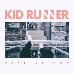 Kid Runner