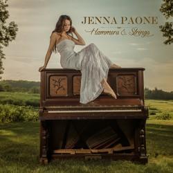 Jenna Paone