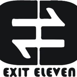 Exit Eleven
