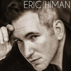 Eric Himan