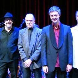 Tom Principato Band