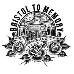 Bristol To Memory