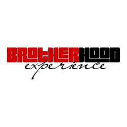 Brotherhood Experience