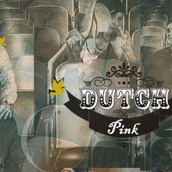 Dutch Pink