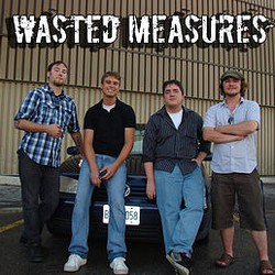 Wasted Measures