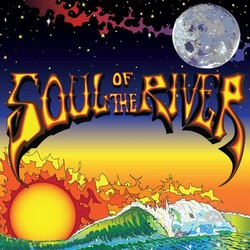 Soul of the River