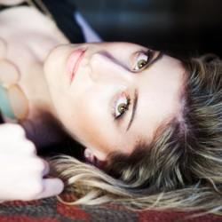 Kristin Errett