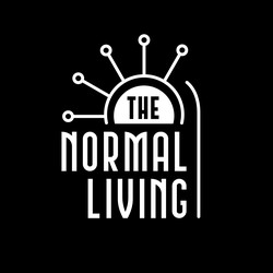 The Normal Living