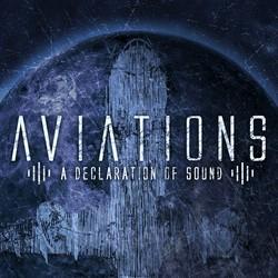 Aviations