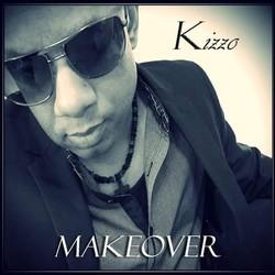 Charles 'Kizzo' Kizzee