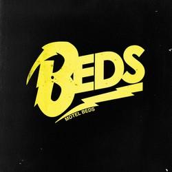 Motel Beds