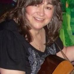 Rhonda Schuster