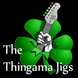 The Thingama Jigs