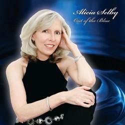 Alicia Selby