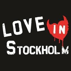 Love in Stockholm