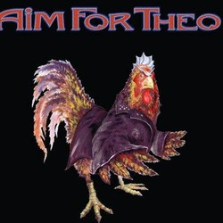 Aim For Theo