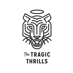 The Tragic Thrills