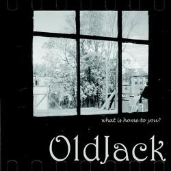 OldJack