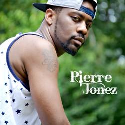 Pierre Jonez