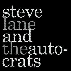 Steve Lane and the Autocrats