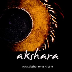 Akshara Percussion Ensemble