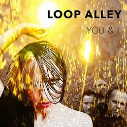 Loop Alley