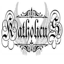 Katholicus
