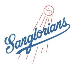 Sanglorians